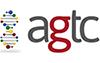 AGTC_100x63