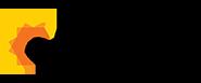 Aldevron_185x77