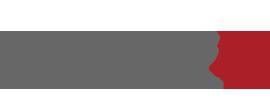 Audentes-Logo_270x100