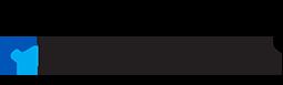 BioLife Logo_255x77 low