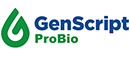 GenScript-ProBio_130x57