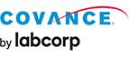 Labcorp_Covance_Logo_143x63