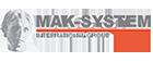 MAK-SYSTEM_140x57
