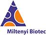 Miltenyi-Biotec_93x70_NEW