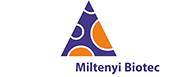 Miltenyi_190x77