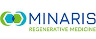 Minaris Regenerative Medicine_188x77