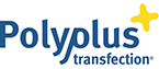 Polyplus_145x63