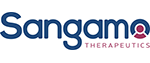 Sangamo-Therapeutics_150x63