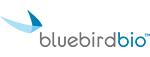 bluebird-bio_150x57
