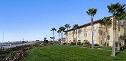 Hilton-Garden-Inn_250x122