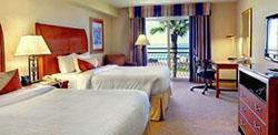 Hilton-garden-inn-room_250x122