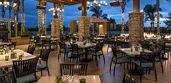 Westin-restaurant_250x122