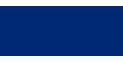 CSafe_Global_logo_123x63