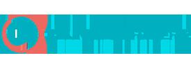CellOnePARTNERS_logo_275x100