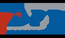 DPR logo_130x77