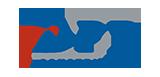 DPR logo_160x77
