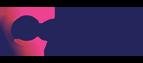 Genezen Laboratories Logo_143x63