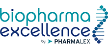 BioPharma_Excellence_220x100