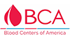 Blood_Centers_of_America_Logo_102x57