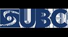 UBC logo_140x77