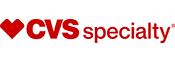 CVS_Specialty_175x63