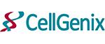 CellGenix_150x63