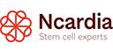 Ncardia_128x57