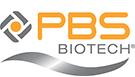 PBS_Biotech_135x77