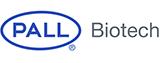 Pall Biotech_160x63