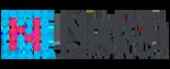Notch_155x63