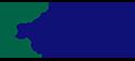 Polysciences Inc_125x57