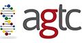 AGTC_120x63
