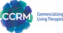 CCRM_135