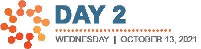 Mesa21-Agenda-Day2