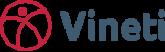 Vineti_150x63